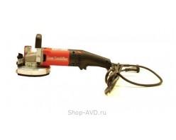 Шлифовальная машина Scanmaskin Scan Combiflex Handyman 125