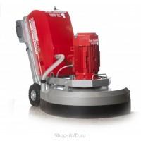 Шлифовальная машина Scanmaskin Scan Combiflex 1000RC