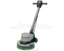Полотер Numatic NuSpeed Twin NRT 1530
