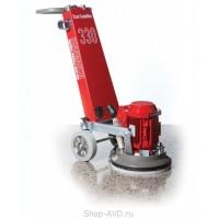 Шлифовальная машина Scanmaskin Scan Combiflex 330 (516055)