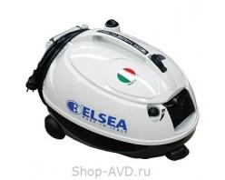 Elsea SZ2400 Паропылесос