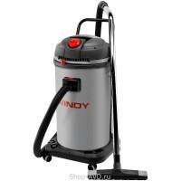 Lavor PRO WINDY 265 PF (пылеводосос)