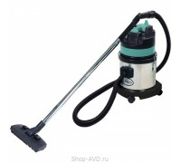 Профессиональный пылесос ACG 1215 (пылеводосос)