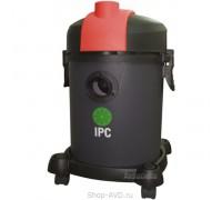 IPC Soteco YP1400/20 (YP 1/20 W&D) (пылеводосос)