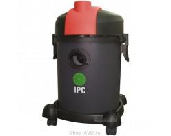 Пылесос IPC Soteco YP1400/20 (YP 1/20 W&D) (пылеводосос)