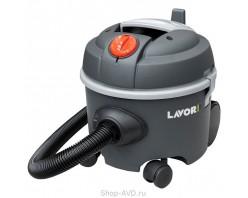 Пылесос для сухой уборки Lavor PRO Silent