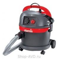 Пылесос строительный Starmix HS AR-1420 EWS