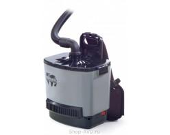 Ранцевый пылесос Numatic RSV 130