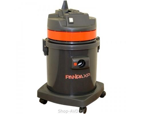 IPC Soteco PANDA 515 XP PLAST (пылеводосос)