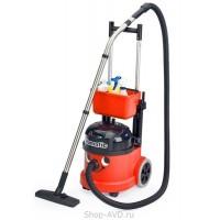 для сухой уборки Numatic PVТ 390А