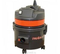 IPC Soteco PANDA 215 M XP PLAST (пылеводосос)