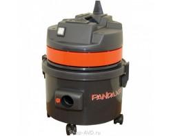 Пылесос IPC Soteco PANDA 215 M XP PLAST (пылеводосос)