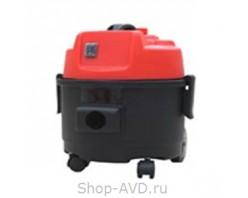 TOR Компактный водопылесос WL092-15LPS PLAST