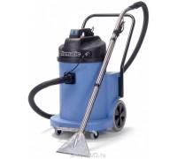 Моющий пылесос Numatic CTD 900-2