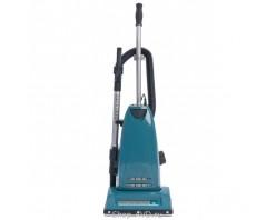Truvox Valet Upright Vac Вертикальный щеточный пылесос