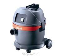 Starmix GS 1020 HK (пылеводосос)