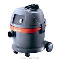 Пылесос Starmix GS 1020 HK (пылеводосос)
