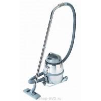 для сухой уборки Nilfisk Advance GM 80P
