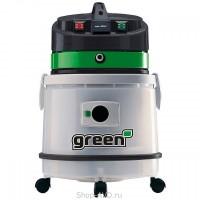 IPC Soteco GREEN IDRO