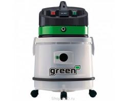 Моющий пылесос IPC Soteco GREEN IDRO