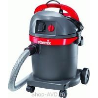 Starmix HS A-1432 EWS