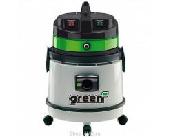 Моющий пылесос IPC Soteco GREEN SUPER