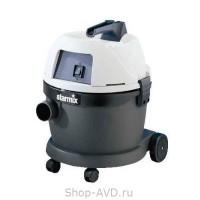 для сухой уборки Starmix GS T-1120 RT