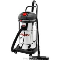 Lavor PRO WINDY 265 IF (пылеводосос)