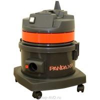 Пылесос IPC Soteco PANDA 215 XP PLAST (пылеводосос)