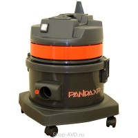 IPC Soteco PANDA 215 XP PLAST (пылеводосос)