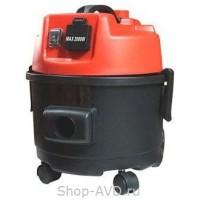 TOR WL092A-15LPS PLAST Компактный водопылесос для работы с электроинструментом