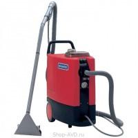 Cleanfix TW 1250