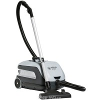 Энергоэффективный пылесос для сухой уборки Nilfisk Advance VP600
