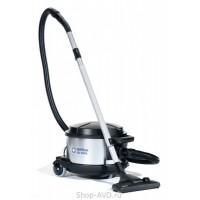 для сухой уборки Nilfisk Advance GD930