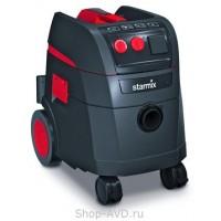 Starmix ISP ARDL iPulse 1435 EWS Permanent