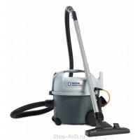 для сухой уборки Nilfisk Advance VP300 HEPA