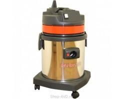 Пылесос IPC Soteco PANDA 515/26 XP INOX (пылеводосос)
