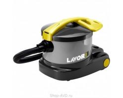 Пылесос для сухой уборки  Lavor PRO Whisper V8
