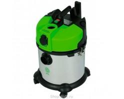 IPC Soteco TORNADO YS 1-20 W&D TC Водопылесос для работы с электроинструментом