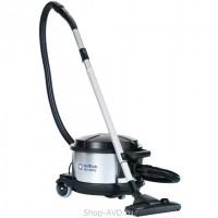 Тихий пылесос для сухой уборки Nilfisk Advance GD930Q