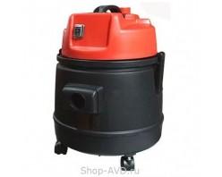 TOR Компактный водопылесос WL092-20LPS PLAST