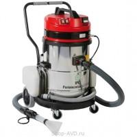 Моющий пылесос Portotecnica PLUS 1 W 2 60 S GA