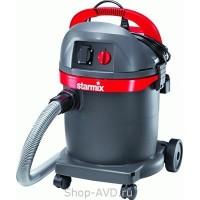 Starmix HS AR-1432 EWS