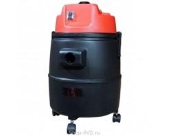 TOR WL092-30LPS PLAST Водопылесос со сливом