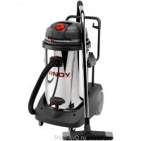 Lavor PRO WINDY 378 IR (пылеводосос)
