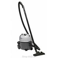для сухой уборки Nilfisk Advance VP300 Eco / GD 111
