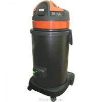 IPC Soteco TORNADO 515/37 TC SP13 W