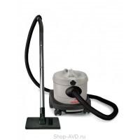 Пылесос для сухой уборки COMAC CA 15 ECO