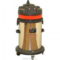 Пылесос для автомойки IPC Soteco PANDA 429 GA XP INOX (пылеводосос)