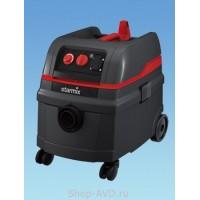 Пылесос строительный Starmix ISС ARD-1425 EW Compact